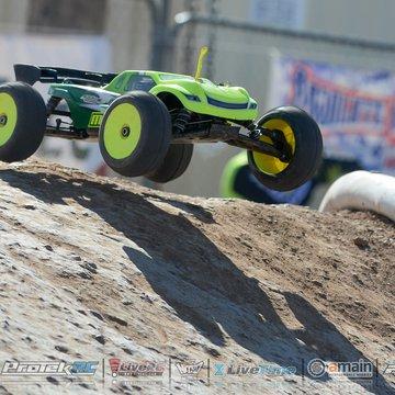 Gallery Photo 263 for 2017 Dirt Nitro Challenge
