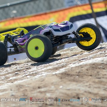 Gallery Photo 265 for 2017 Dirt Nitro Challenge
