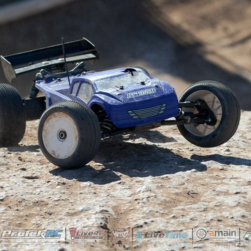 Gallery Photo 266 for 2017 Dirt Nitro Challenge