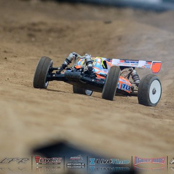 Gallery Photo 380 for 2017 ROAR Fuel Off-Road Nationals