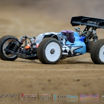 Gallery Photo 381 for 2017 ROAR Fuel Off-Road Nationals