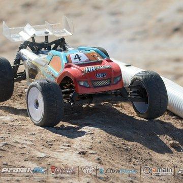 Gallery Photo 267 for 2017 Dirt Nitro Challenge
