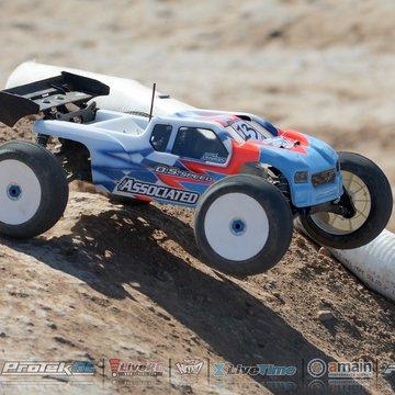 Gallery Photo 268 for 2017 Dirt Nitro Challenge