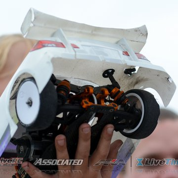 Gallery Photo 178 for 2015 Milwaukee Mile R/C Race