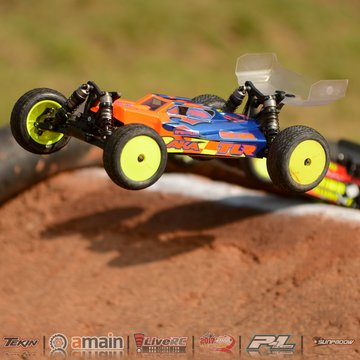 Gallery Photo 247 for 2017 IFMAR Electric Off-Road Worlds
