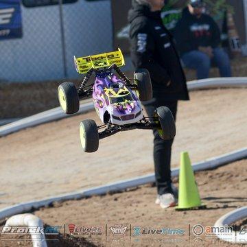 Gallery Photo 271 for 2017 Dirt Nitro Challenge
