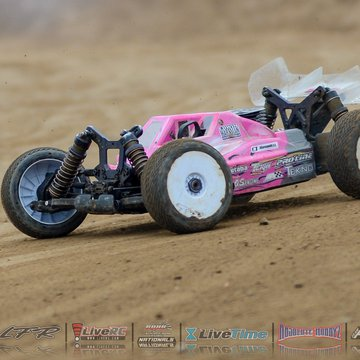 Gallery Photo 383 for 2017 ROAR Fuel Off-Road Nationals