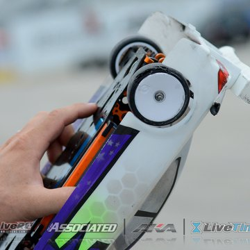 Gallery Photo 179 for 2015 Milwaukee Mile R/C Race