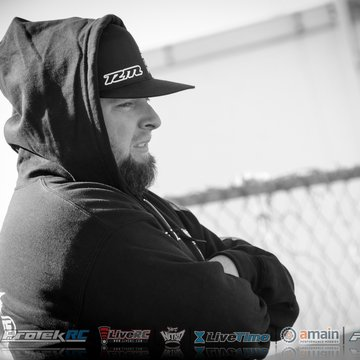 Gallery Photo 273 for 2017 Dirt Nitro Challenge