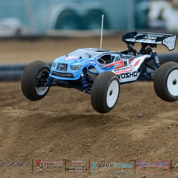 Gallery Photo 385 for 2017 ROAR Fuel Off-Road Nationals