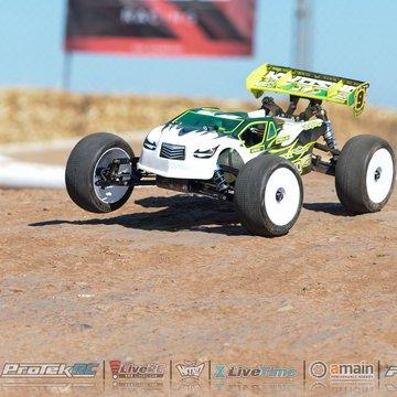 Gallery Photo 274 for 2017 Dirt Nitro Challenge