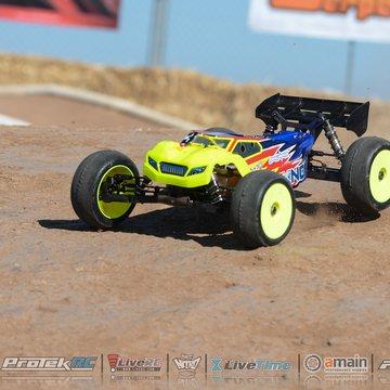 Gallery Photo 276 for 2017 Dirt Nitro Challenge