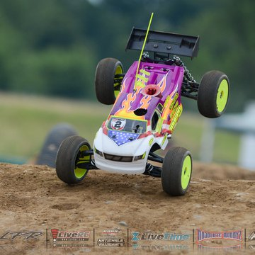 Gallery Photo 388 for 2017 ROAR Fuel Off-Road Nationals