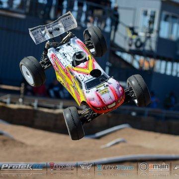Gallery Photo 279 for 2017 Dirt Nitro Challenge