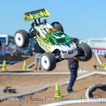 Gallery Photo 280 for 2017 Dirt Nitro Challenge