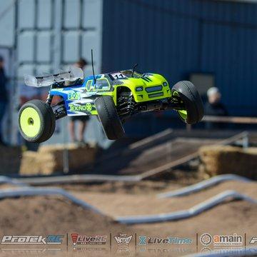 Gallery Photo 281 for 2017 Dirt Nitro Challenge