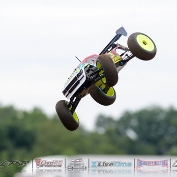 Gallery Photo 391 for 2017 ROAR Fuel Off-Road Nationals
