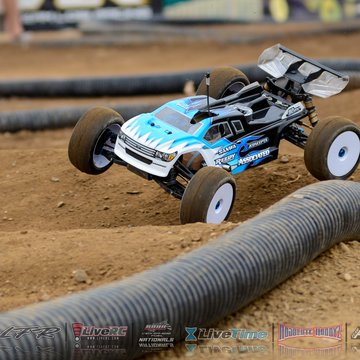 Gallery Photo 392 for 2017 ROAR Fuel Off-Road Nationals