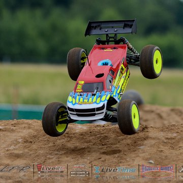 Gallery Photo 393 for 2017 ROAR Fuel Off-Road Nationals