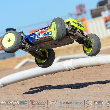 Gallery Photo 285 for 2017 Dirt Nitro Challenge