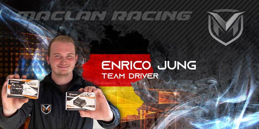 EnricoJung_Driver.jpeg
