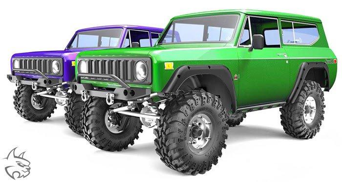 GEN8-V2-green PURPLE.jpg