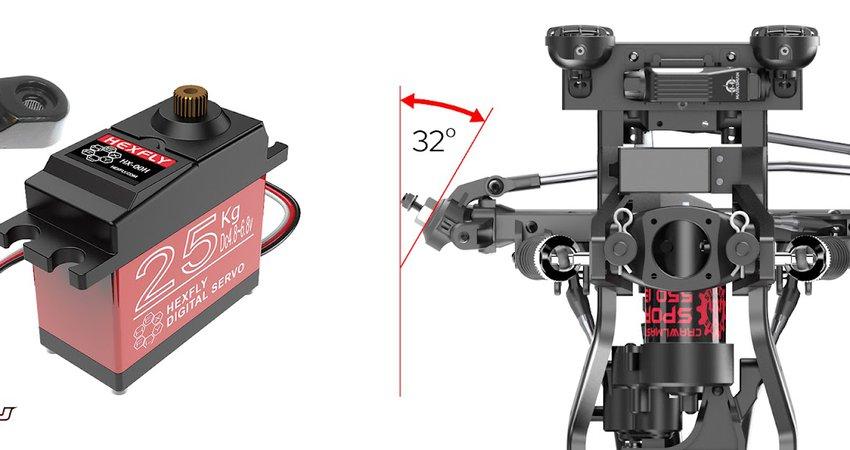 HEXFLY RER11856 digital servo steering copy 2b.jpg
