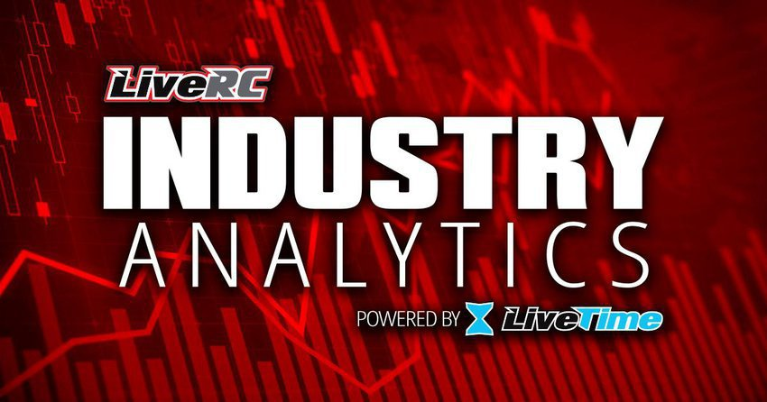 Industry_Analytics_Main_lL6JzMr-1.max-850x450.max-850x450.jpg