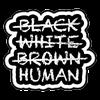 LiveRC-believes-Black-Lives-Matter.png