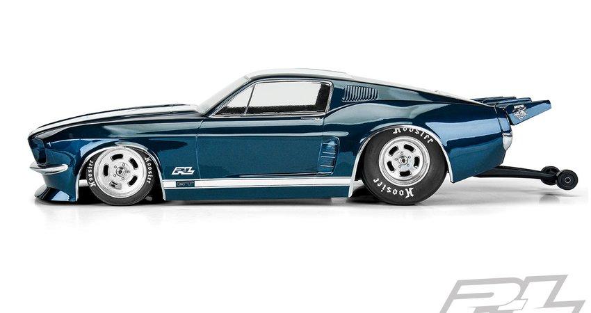 Pro-Line Mustang 2.jpg