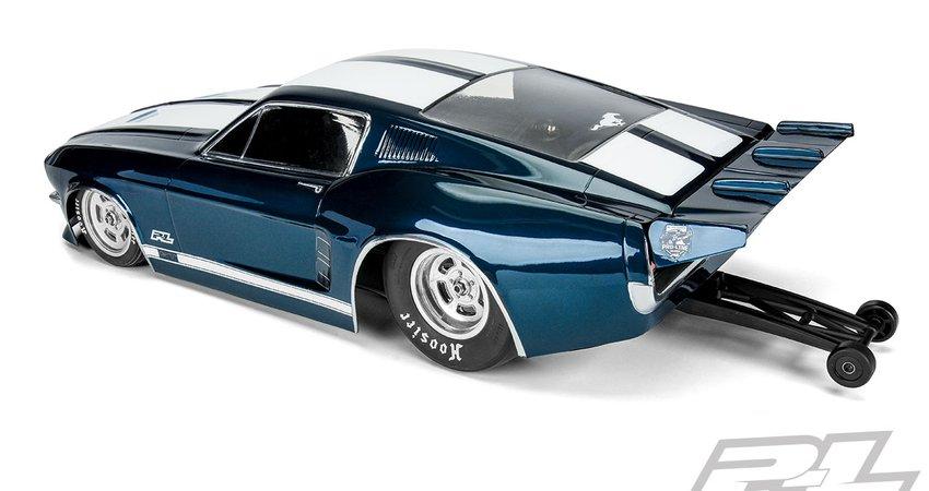 Pro-Line Mustang 4.jpg