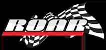 ROAR_logo.png
