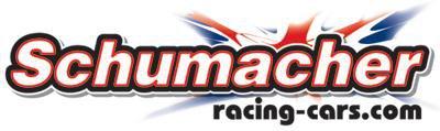 Main Photo: Schumacher Racing Now Hiring Design, Development and Race Engineer