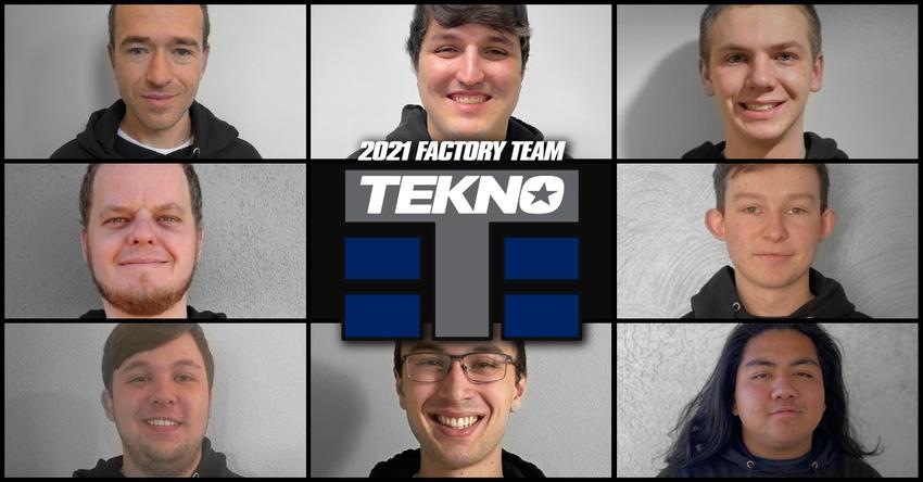 Tekno Factory Team.png
