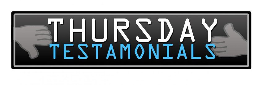 ThursdayTestimonials_DsytCrl.max-850x450.jpg