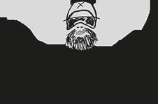 asorc_logo_small.png