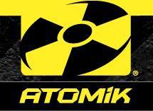 "Main Photo: Atomik R/C releases new ""Deegan Replica"" rallycar and SCT"