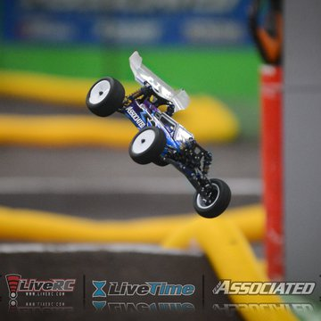 Gallery Photo 1 for 2017 Team Associated Off-Road Championships