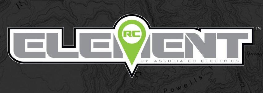 Main Photo: Team Associated Introduces New Element RC Adventure Brand