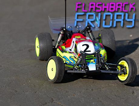 Main Photo: FLASHBACK FRIDAY: Cavalieri's historic 2011 Worlds double