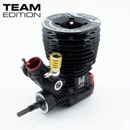motor-ultimate-m5s-ceramic-team-edition.jpg
