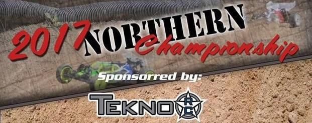 Main Photo: RC Race Track des Iles and Black Fly RC to host double-header for northern New Brunswick's best
