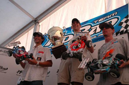 podium-wc2004.jpg