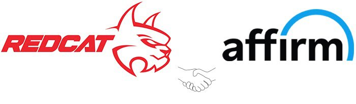 redcat and affirm.jpg