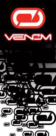 """Main Photo: Venom to re-brand under """"Atomik R/C"""""""