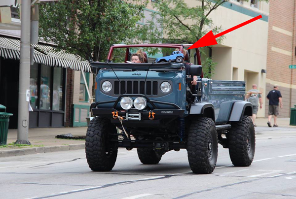 American Expedition Vehicles >> Axial's upcoming Jeep Mighty FC and NuKizer bodies for SCX10 :: LiveRC.com - R/C Car News ...