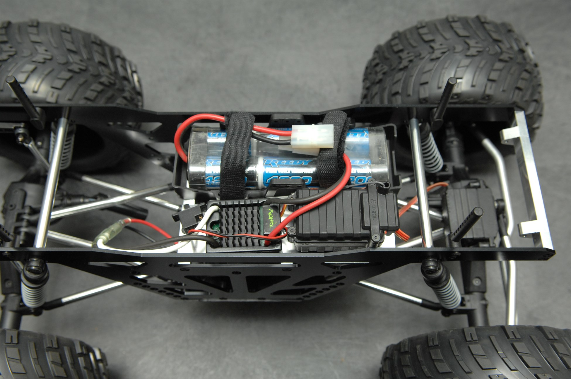low cg chassis design - HD1950×1295