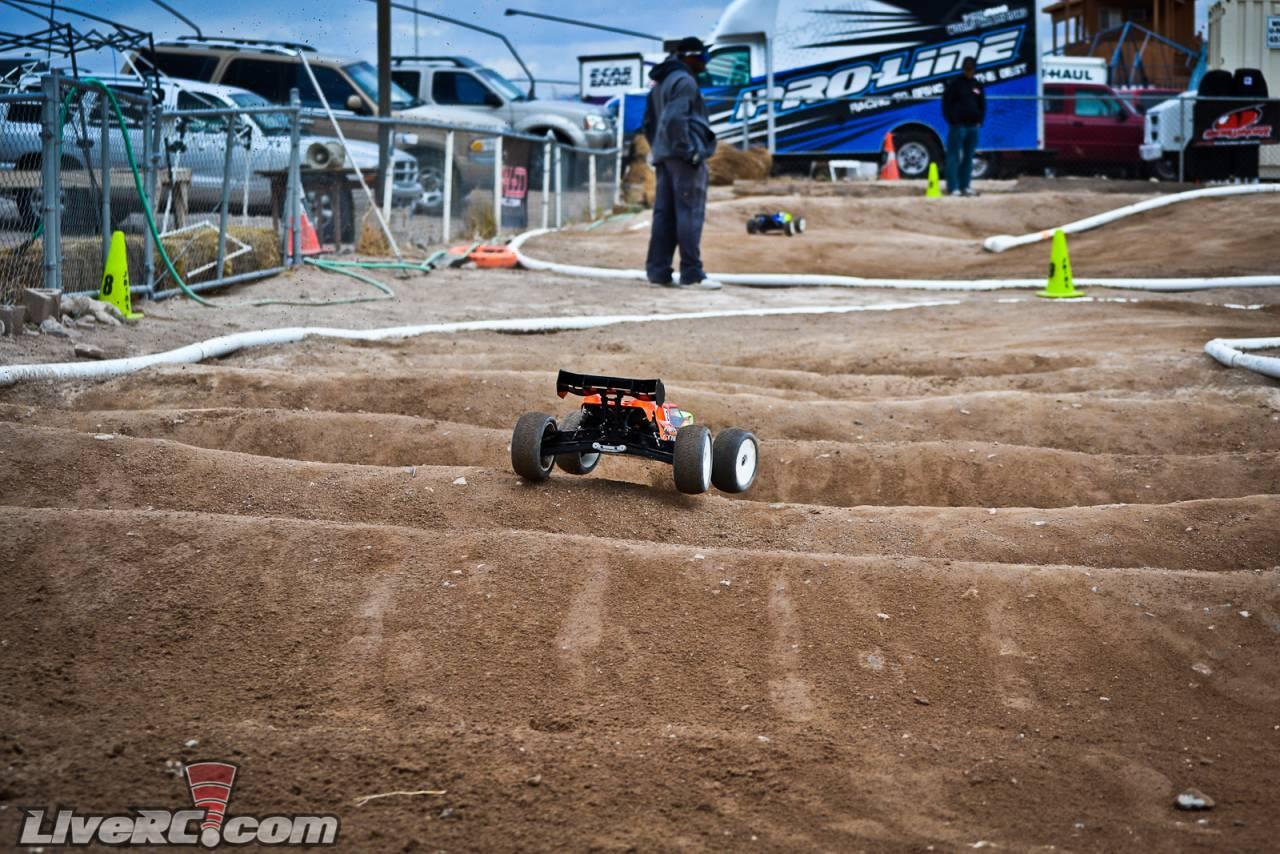 where u0027s waldo five track obstacles that should never happen